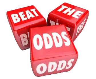 Odds Advantage