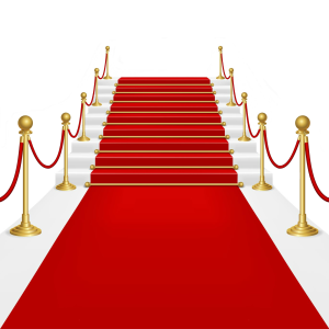 Red Carpet online casinos