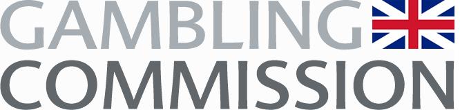 Uk gambling commission license gambling in scripture