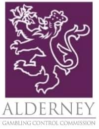 Daub Alderney Limited