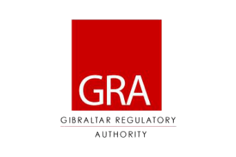 Gibraltar Regulatory Authority