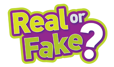 How to distinguish a fake from the real slots
