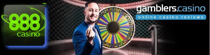 dreamcatcher online casino