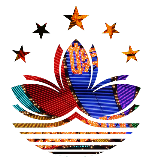 Gambling in Macau