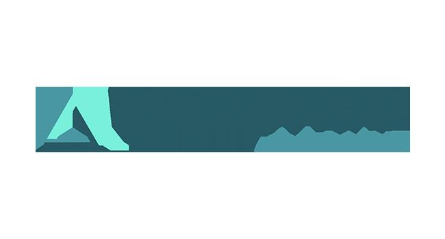 best casinoz info онлайн казино azartplay